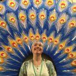 Sarah_Brown_Testimonial